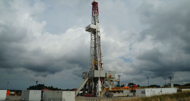 How to Get Drill Rig Financing