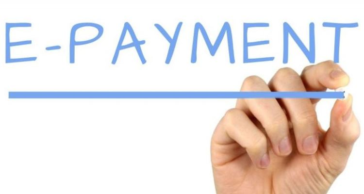E-Payment - What Is an Electronic Payment System?