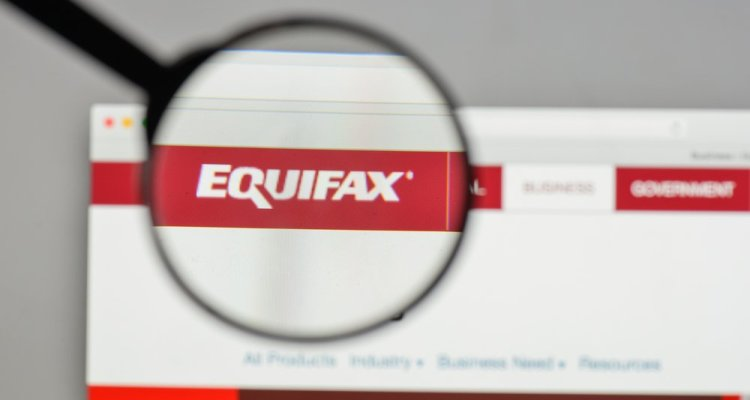 How to Get a Free Equifax Credit Report