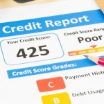 How Payments Are Posted On A Credit Report